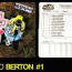 berton-2